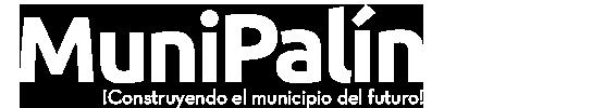 Municipalidad de Palin